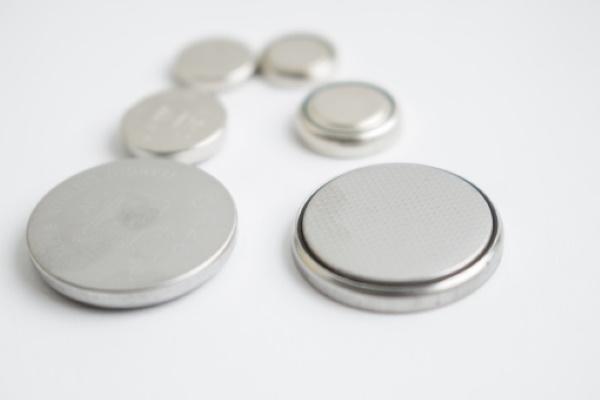 ボタン電池(LR41)の通販・在庫状況